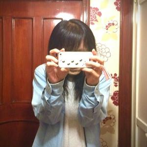 Yumiko Asakawa